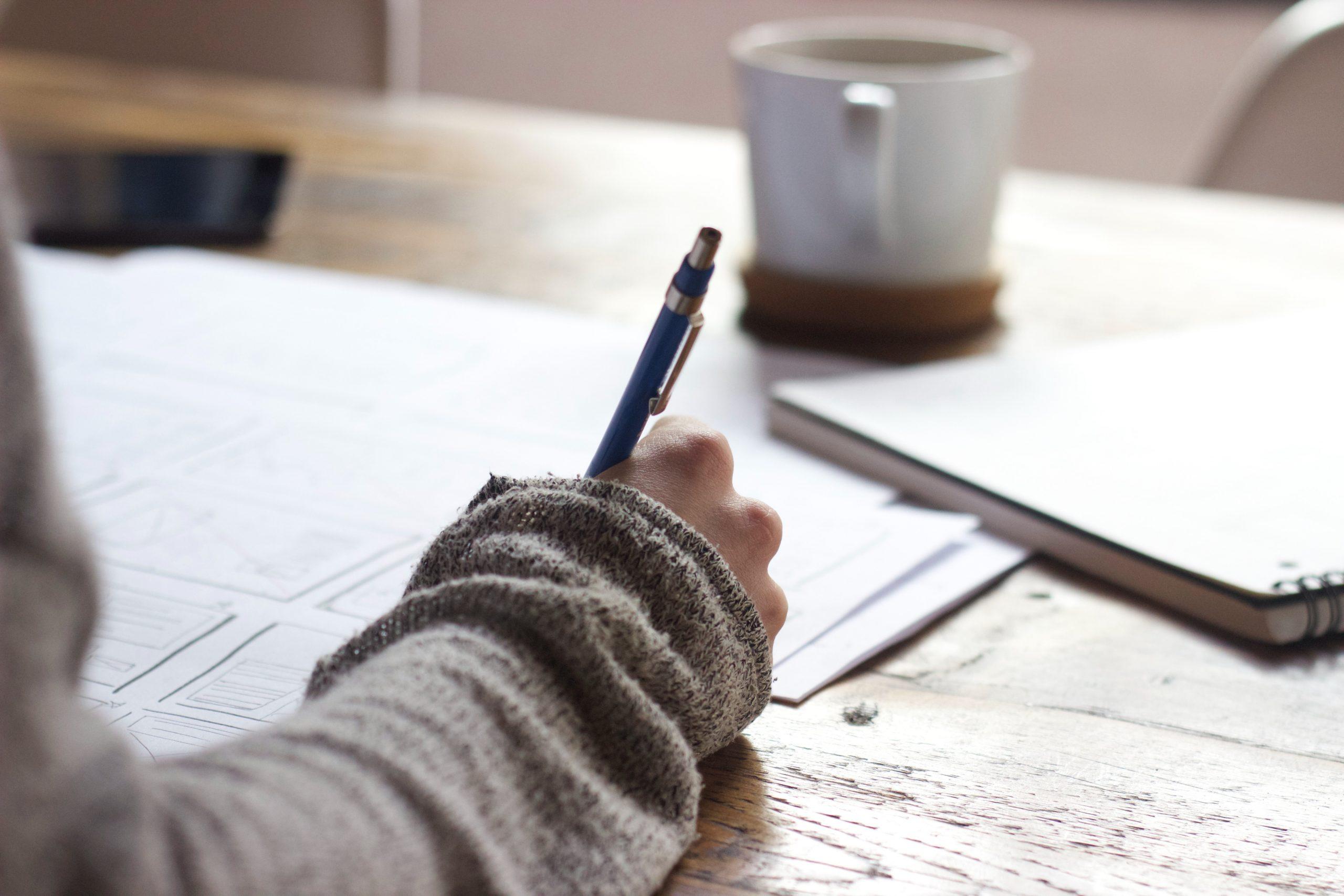 Továbbtanulási és pályaválasztási tájékoztató